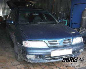 gbo_Nissan_Primera_2.0